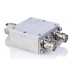 Clear-Com DX Antenna Splitter / Combiner