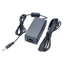 Clear-Com 12VDC Power Supply with Cord