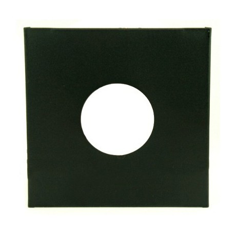 Altman Donut 14in. X 14in.