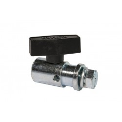 Altman Combination 5/8in. - 1 1/8in. Spigot