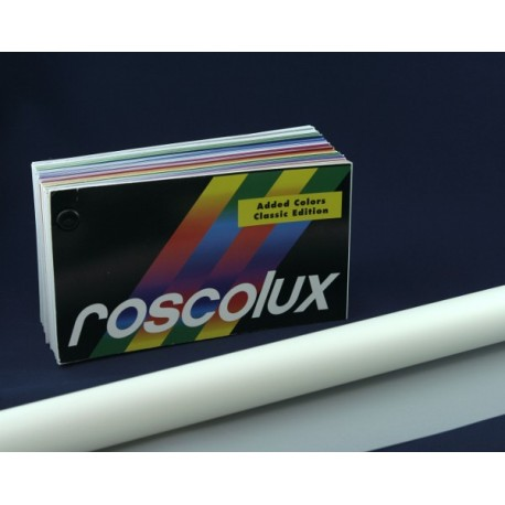 Rosco Roscolux 103 Tough Frost - T5 36in. Gel Sleeve