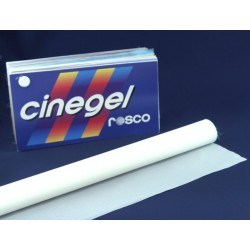 Rosco Cinegel 3032 Light Grid Cloth - T5 36in. Roscosleeve Gel