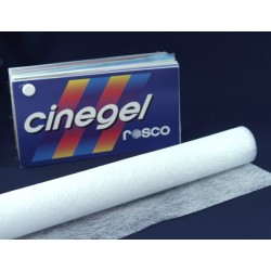 Rosco Cinegel 3022 Quarter Tough Spun - T8 36in. Roscosleeve Gel
