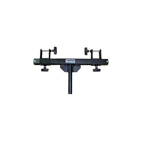 Applied NN 8in. - 18in. Adjustable Truss Adapter