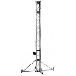 Applied NN XL-25 Lift Mini Tower