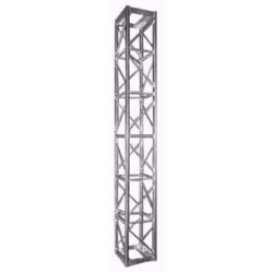 Applied NN GS-25 Ground Support Tower System 25' Height w/ 12in. Truss
