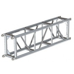 Applied NN 12in. x 18in. Spigoted Box Truss - 5ft