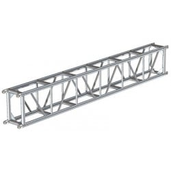 Applied NN 12in. x 18in. Spigoted Box Truss - 10ft
