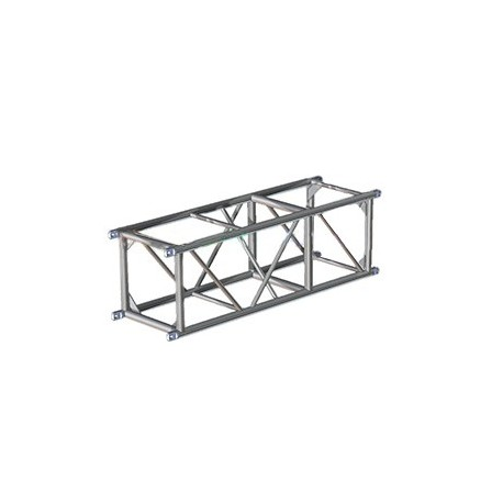 Applied NN 20.5in. x 20.5in. Spigoted Box Truss - 5ft
