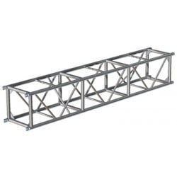 Applied NN 20.5in. x 20.5in. Spigoted Box Truss - 10ft