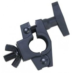 ADJ Mini O Clamp