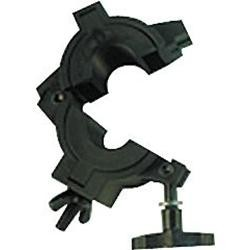 ADJ O-Clamp - 1in.