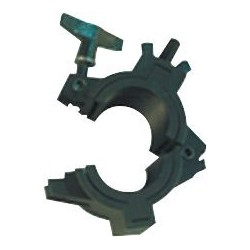 ADJ O-Clamp -1.5in.