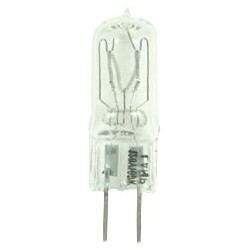 ADJ LC-100 - 100W 120V - For Trilogy Fixture