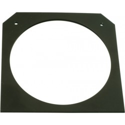 City Theatrical MAC TW1 Color Frame
