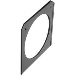 City Theatrical Color Frame for S4/SL/SH/PC - Aluminum