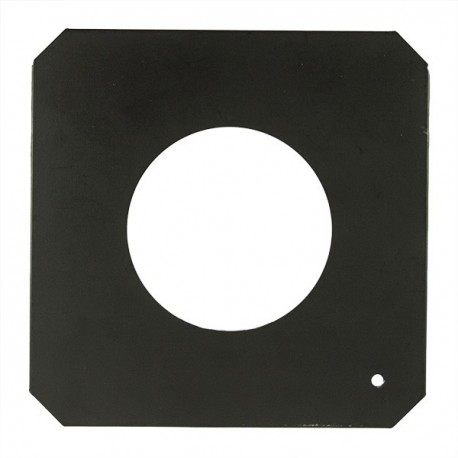 City Theatrical Donut for S4 SL SH and PC - 2.5in. Center Hole