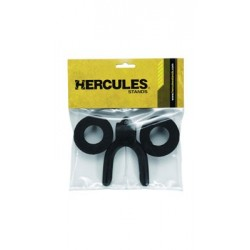 Hercules Rack Extension Pack