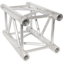 TRUSST 12in. x 12in. Box Truss - 1.6' (0.5m) Length