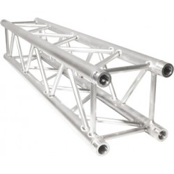 TRUSST 12in. x 12in. Box Truss - 4.9' (1.5m) Length