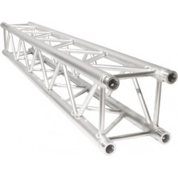 TRUSST 12in. x 12in. Box Truss - 6.6' (2m) Length