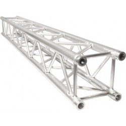 TRUSST 12in. x 12in. Box Truss - 8.2' (2.5m) Length