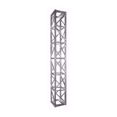 Applied NN GS-35 Ground Support Tower System 35' Height w/ 12in. Truss