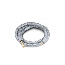 MDG 10' Input Low Pressure CO2 Hose