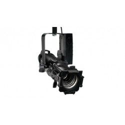 ETC Source Four Mini Portable Ellipsoidal - 36-degree (4M36)