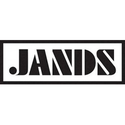 Jands Vista Onsite Training - 1 Day Class