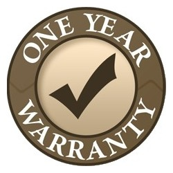 ETC SmartPack 1-Year Extended Warranty (7020F1000)