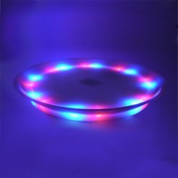 Fortune Super LED Serving Tray