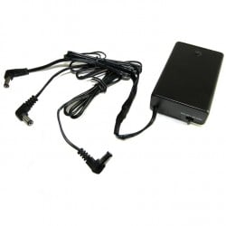 Fortune Battery Power Pack - 4.5V