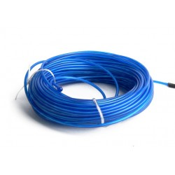 Fortune MotionWire - 5mm D - 3 Yd - Blue