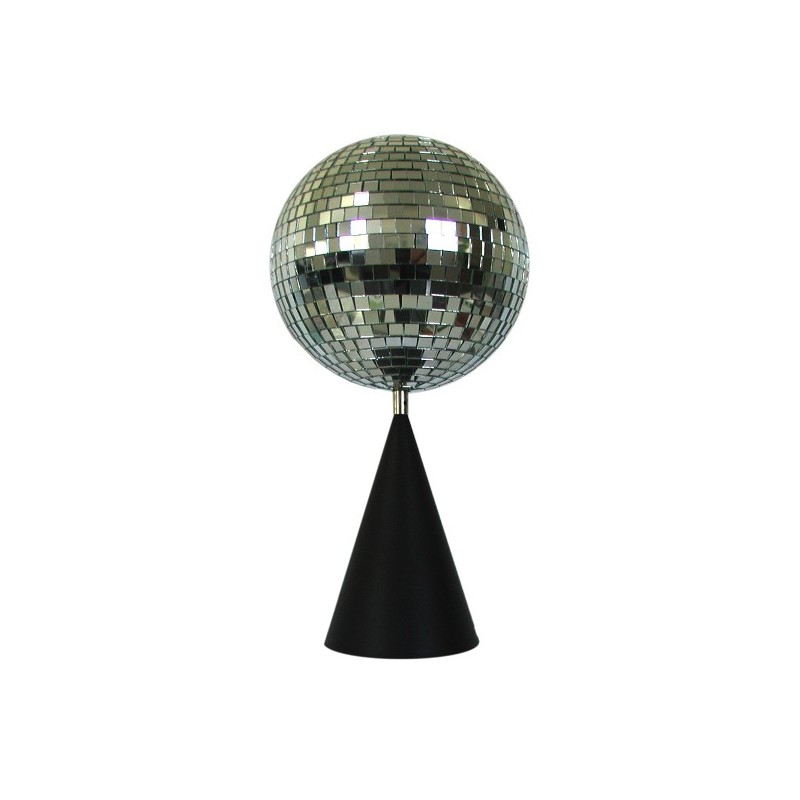 Fortune Table Hanging Mirror Ball Kit Stage Lighting Store
