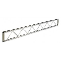 Applied NN Euro Ladder Truss - 12in. x Adjustable Length