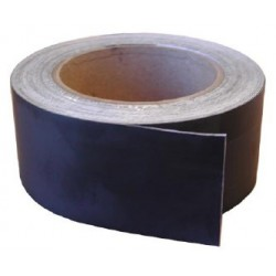 Rosco GAM BlackWrap Tape - 2in. x 80' Roll