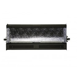 Altman 200W LED Spectra Cyc