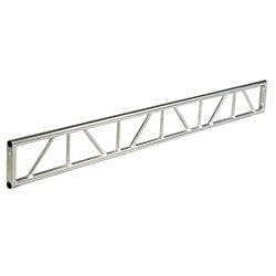 Applied NN Heavy Duty Ladder 12in. x 10'