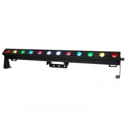 Chauvet Professional COLORdash Batten Quad 12