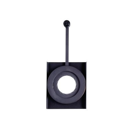 ETC Drop-In Iris for Source Four Jr (7062A1011)