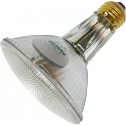 Osram 16161 - PAR30LN - 39W 130V 1500HR 2850K - Wide Flood