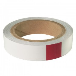 GaffTac Glow Tape - 24mm x 10m (32.81')