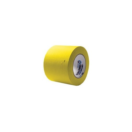 Protape Cable Path Gaff - Yellow - 4in.x30yds