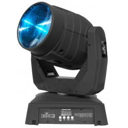 Chauvet DJ Intimidator Beam LED 350