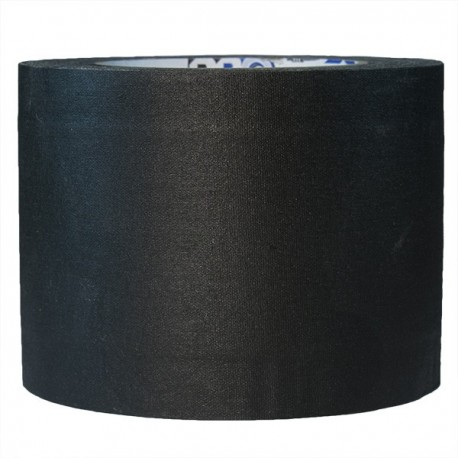 Protape Cable Path 4in. - Black