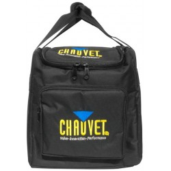 Chauvet DJ VIP Gear Bag for 4pc SlimPAR 64 Sized Fixtures