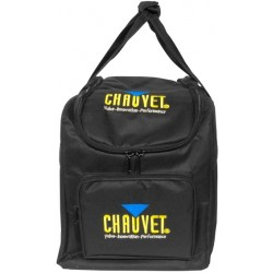Chauvet DJ VIP Gear Bag for 4pc SlimPar Pro Sized Fixtures