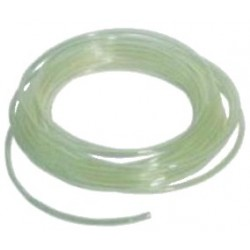 Antari FT-6 6mm Tubing - 50'