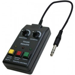 Antari Timer Controller for B-100X / B-200 Bubble Machine